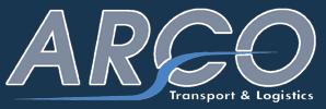 Logo Arco Trasporti